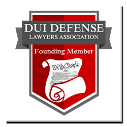 DUI-Defense-Lawyers-Association