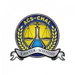 ACH Chal Lawyer Scientist