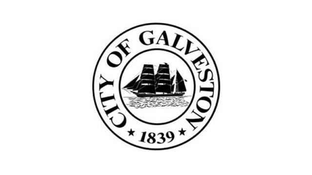 City-of-Galveston-Texas