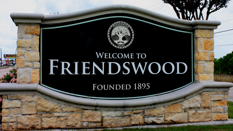 Friendswood DWI Lawyer