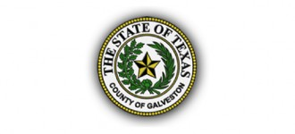 Galveston County Resources