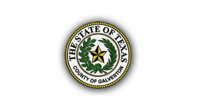 Galveston County Resources